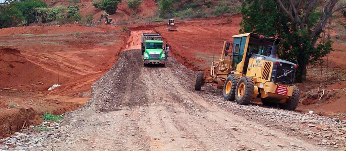 infraestructura-vial-panama