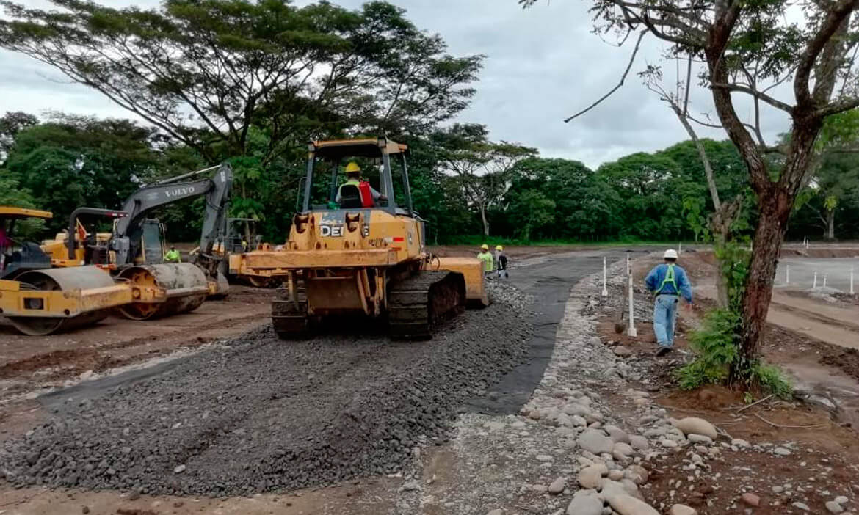 mejoramiento-caminos-panama