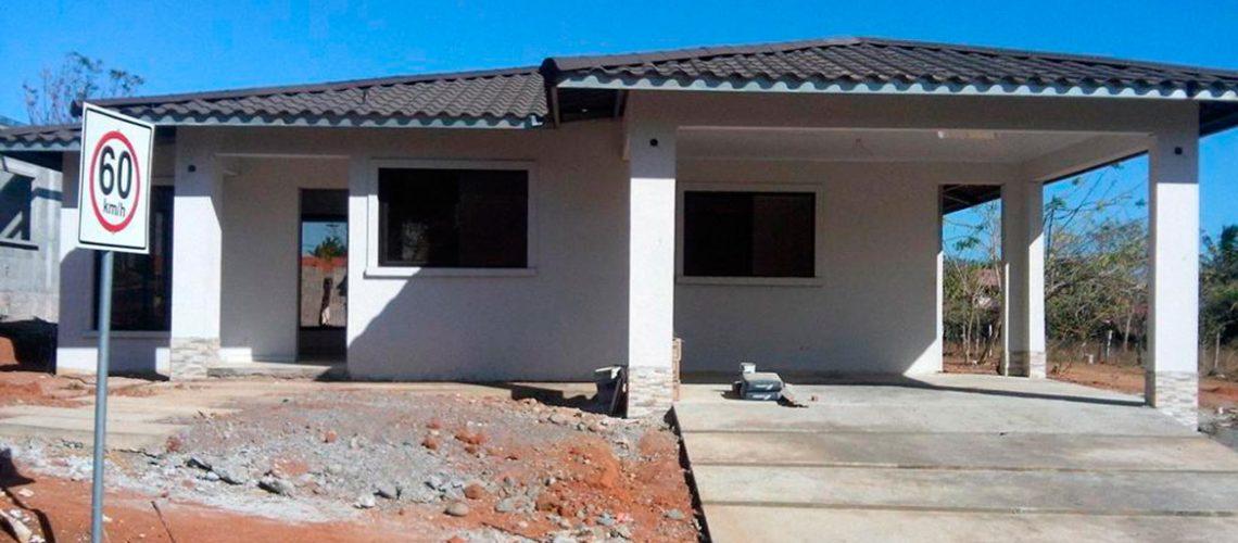proyectos-residenciales01